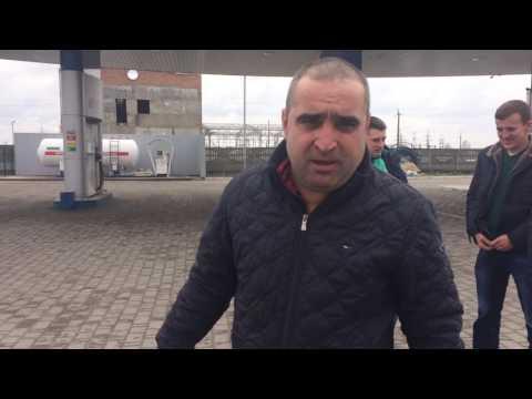Недвижимость - Одесский форум