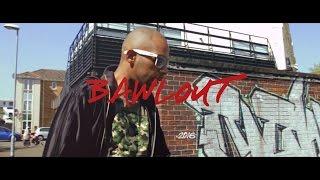 Madd Again! - Bawlout (Teaser)