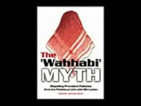 Hero Of Islam  Sheikh  ul  Islam Muhammad ibn Abdul Wahhab   YouTube