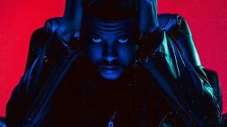 The Weeknd - Starboy ft. Daft Punk (HQ Original Audio)