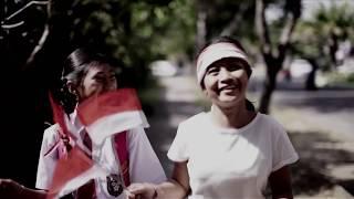 Top Hits -  Adelia Merah Putih
