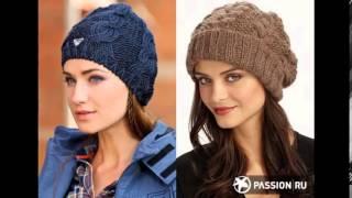 купить головные уборы оптом(http://vk.cc/35PFCg Все стильные шапками в интернет магазине Alessandro Frenza!, 2014-10-25T20:20:27.000Z)