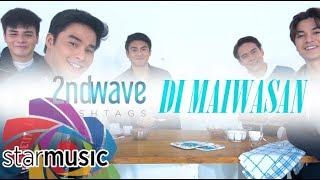 Hashtags - 'Di Maiwasan (Official Music Video)