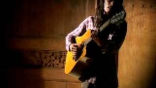 Dialog Dini Hari - Renovasi Otak [Musikator]