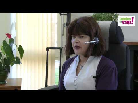 Le Centre de Gestion des Landes sensibilise les collectivités à l'emploi des handicapés
