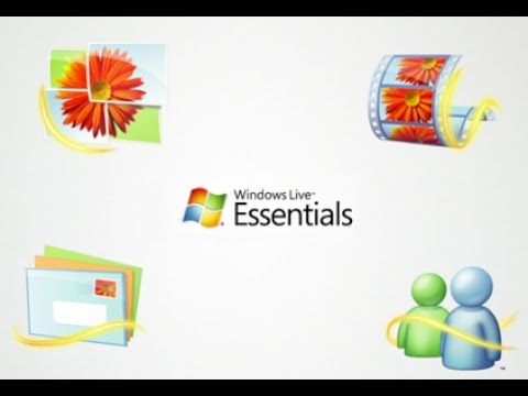 how-to-fix---windows-essentials-install-error-0x800c0006