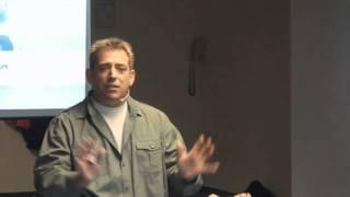 Quantenheilung - Gratis-Video-Anleitung Teil 1: Erlerne die Zwei-Punkt-Methode in nur 18 Minuten