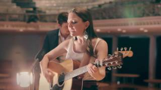 The Attic Sessions || Kelsey Waldon