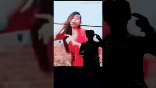 Bhaiya rok lo use mar jaungi uske bina sad status
