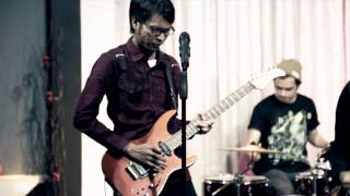 Arkei Band - Lanjut Cinta - Kopi Susu JakTV Oktober 2014 Mp3
