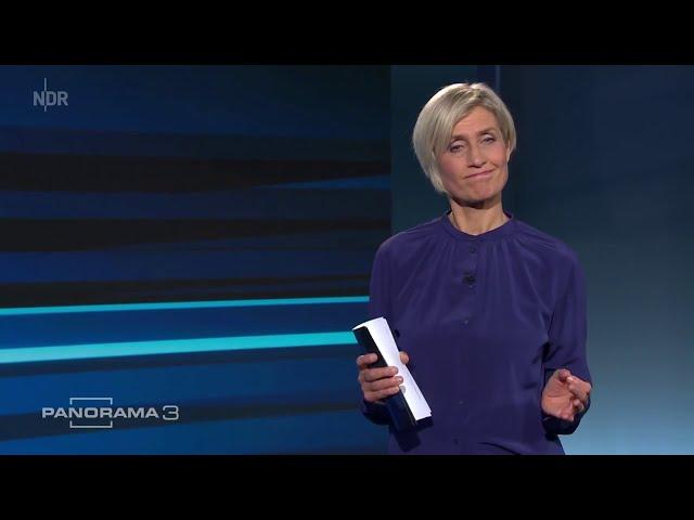 #CDUSEKTE & DAS LEGALE GIFT: Kräutermischung als Drogen LOBBYHUREN POLITIK #cduwelt 28.10.2020