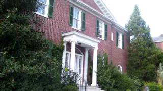 Strolling in Serene Ambience: Wave Hill Riverdale,NY ! Part 1