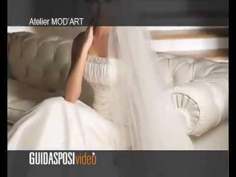 mod'art-abiti-da-sposa-candiolo-torino