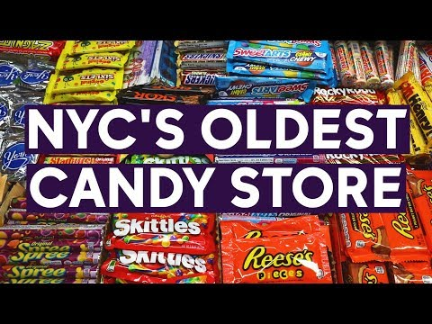 find-candy-from-your-childhood-in-nyc's-oldest-candy-shop-|-neighborhood-treats