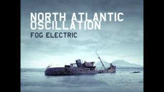 North Atlantic Oscillation - Soft Coda
