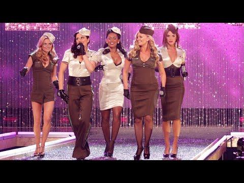 Por Que Victoria Beckham Não Está Na Nova Turnê Das Spice Girls Mp3