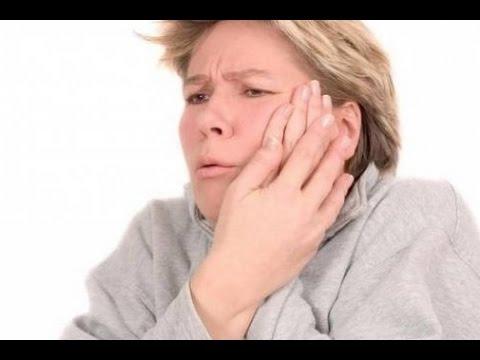 Лечение невралгии лицевого нерва народными средствами