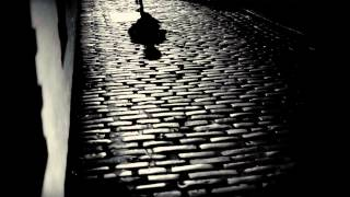 Astor Piazzolla - Leonora's Love Theme (ab8)