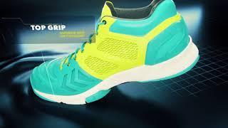 71c8a121b79 New sports shoes hummel AEROCHARGE TROPHY