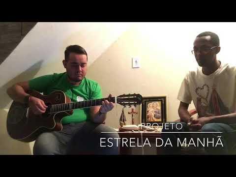 Coração Inquieto - Ricardo Sá (Fernando Jr. & Max Aquino)