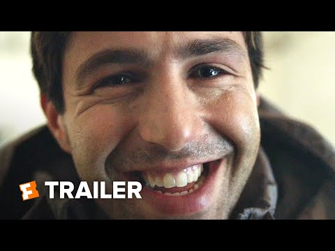Doors Exclusive Trailer #1 (2021) | Movieclips Trailers