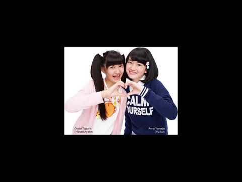 12 Sai Live Action Song Full