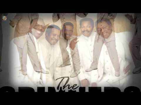 The Spinners - I'll be around [HQ]