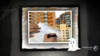 сопровождение сделок с недвижимостью цена(, 2014-11-12T10:18:11.000Z)