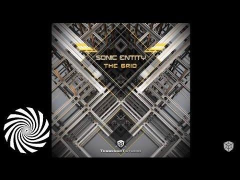 Sonic Entity - The Grid