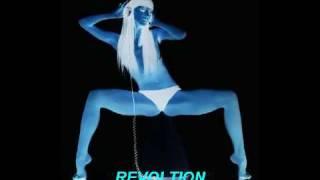 revolution.mp4