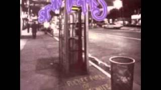Spin Doctors - Sweet Widow from Pocket Full of Kryptonite