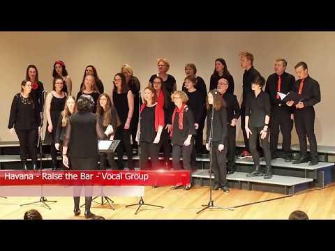 geelong's-raise-the-bar-vocal-group-performing-havana