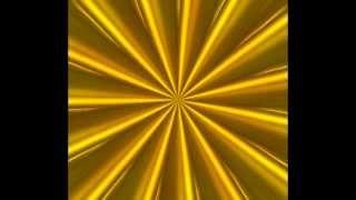 �������� ���� Релаксация транс астральная матричная магия глаз ������