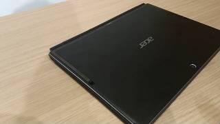 видео Новая линейка высокопроизводительных ноутбуков от Sony