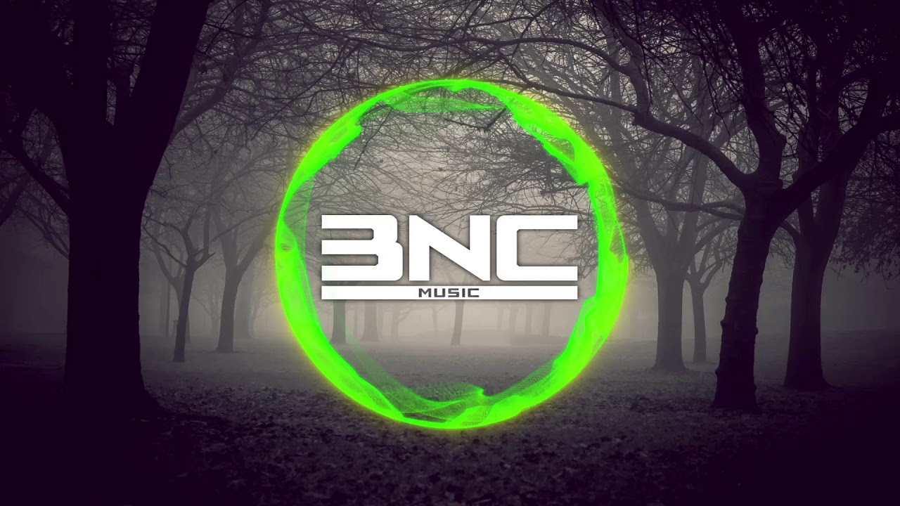 All BNC Music Releases