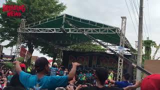 New Pallapa Jaran Goyang Jihan Audy Wiwik Sagita Ayu Arshita Jombang Tembelang 29 oktober 2017