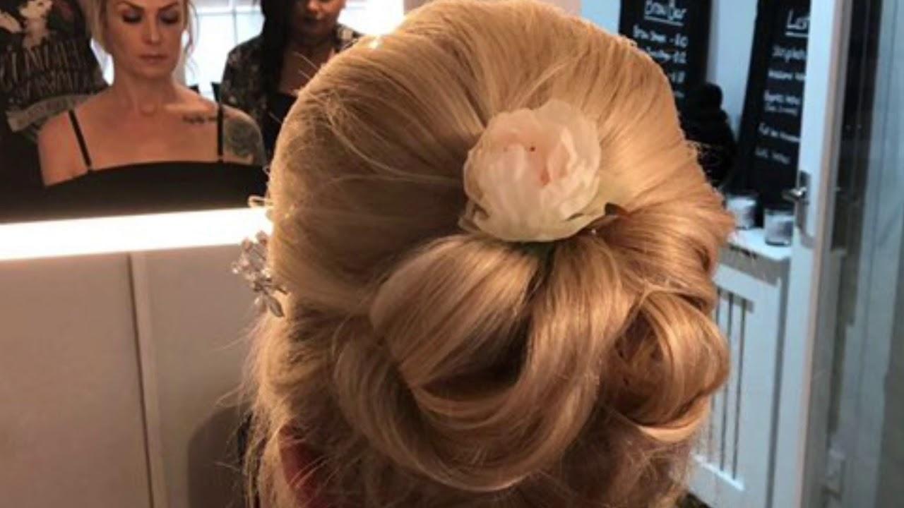 bridal hair & makeup|united kingdon|jane bellis