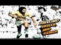 Roberto Rivelino - Dribles e Gols / Skills & Goals ●Creator of Elastic Drib…