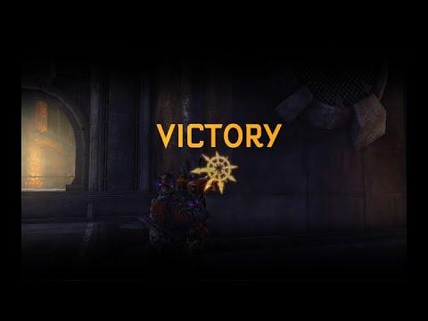 ◎ Warhammer 40K: Space Marine [PVP] 206 |