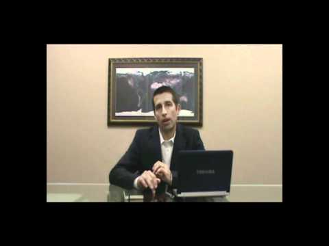 Knowledge Asset Management: A Competitive Advantage For Your Business