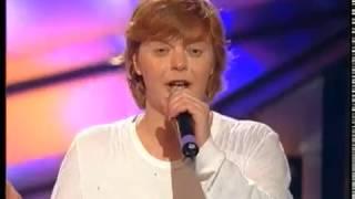 ИВАНУШКИ Int. - Реви (концерт