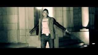 (Cover by Carlton Krips)  Sean Kingston - Beat it ft. Chris Brown & Wiz Khalifa