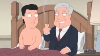 18 секс мультик    Секс комедия