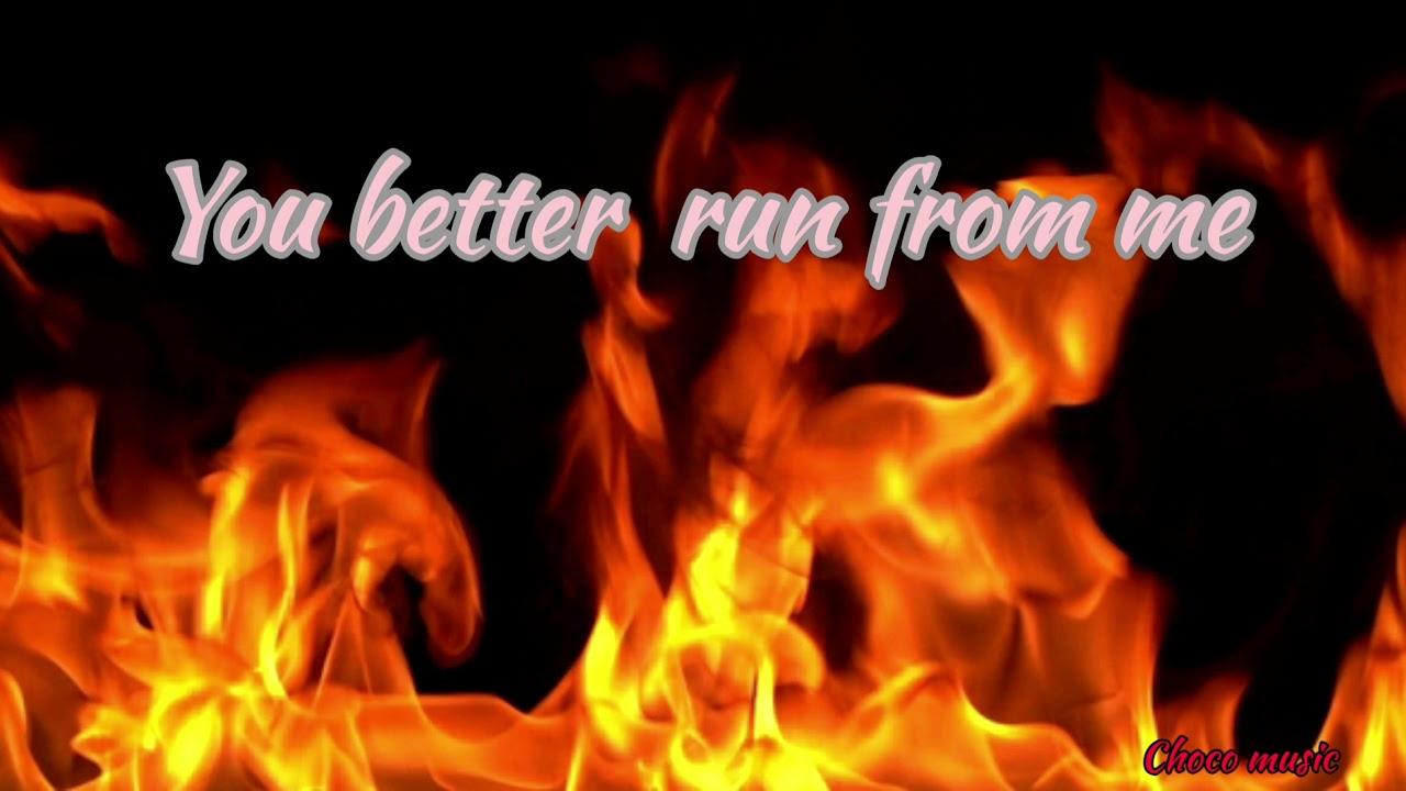 Zayn R3hab Jungleboi Flames Lyrics Youtube