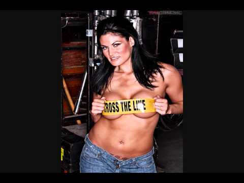 Traci Brooks on WrestlingEpicenter.com's The Interactive Interview TONIGHT, 8/11!