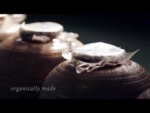 Young Scent   Our Process. Our Origins.