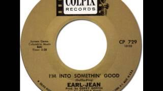 EARL JEAN - I