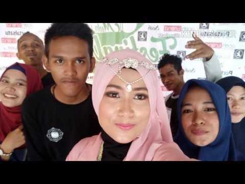 Lagu Aceh terbaru geulanceng band yang akan dirilif segera