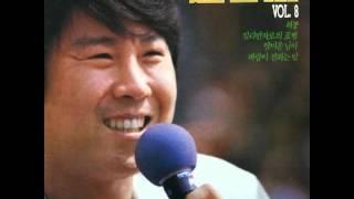 조용필 - 허공 [가요톱10 역대 1위곡 #061] 🏆