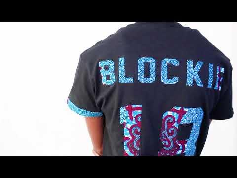 Create your own custom T-shirt for under $25!|Ankara fabric